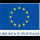 Puzzle EU