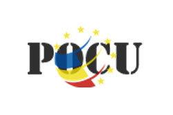 Puzzle Pocu